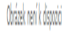 Kenwood Audio kabel pro připojení iPhone/iPod KCA-IP102