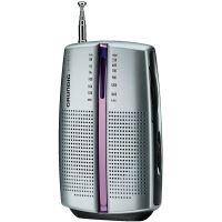 PR 3201 / CITY (BOY) 31 RADIO GRUNDIG