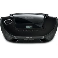 AZ1837/12 RDMG S CD/MP3 PHILIPS