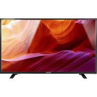 SLE 49F57TCS 124CM LED TV SENCOR