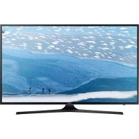 UE43KU6072 LED ULTRA HD LCD TV SAMSUNG