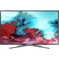 UE40K5502 LED FULL HD LCD TV SAMSUNG