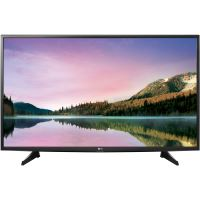 43UH6107 LED ULTRA HD LCD TV LG