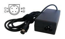 Zdroj externí pro LCD-TV a Monitory  12VDC/5A- PSE50002