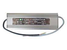 Zdroj spínaný pro LED diody + pásky IP66, 12V/100W/8,3A