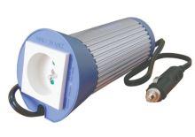 Měnič napětí 12V/230V  100W/150W  CZ