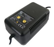 Nabíječka baterií MW6168V Ni-Cd/Ni-Mh