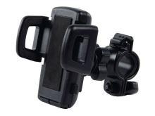 Držák na kolo BASICXL BXL-HOLDER30 univerzální
