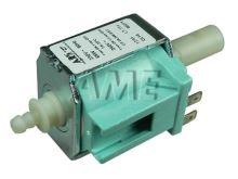 Čerpadlo ARS CP3A STM8745