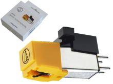 Gramofonová přenoska Audio Technica AT-91BL