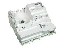 Modul elektroniky 00645249 SIEMENS / BOSCH