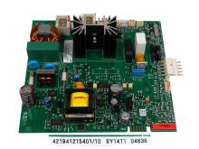 Modul elektroniky Saeco 996530007392 11022509