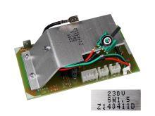 Modul elektroniky espressa KRUPS DOLCE GUSTO PICCOLO MS-622744