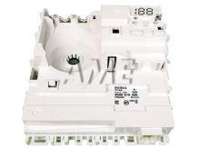 Modul elektroniky myčky 00644395 SIEMENS / BOSCH