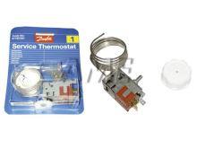 Termostat 077B7001 DANFOSS pro ledničky / mrazáky