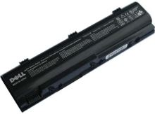 Baterie DELL Inspiron 1300, Lat. 120L (56Wh) Inspiron B120,B130 original, 451-10289