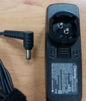 Acer Adapter 40W, 2-pin - Happy, Happy2, ASO 521,522,532H,533,722,753,D255,D257,D260,E100,D255E,eM350,355,PB DOT_U, AP.04001.002