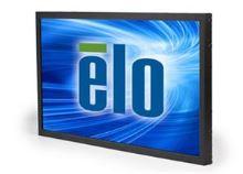 """ELO 3243L, 32"""" kioskový monitor, IT+, USB, VGA/HDMI, E589724"""