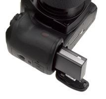Pentax K-50 Black + DAL 18-55 WR + DAL 50-200 WR, 10904