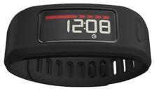 Garmin Vivofit Black - monitorovací náramek/hodinky, bez nutnosti nabíjení, 010-01225-00