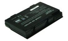2-Power baterie pro TOSHIBA Satellite Pro/M30/M35/M40 Series, Li-ion (8cells), 4400 mAh, 14.8V, CBI0957A