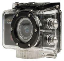 Camlink CL-AC20 - Akční Full HD kamera 1080p sfunkcí Wi-Fi , CL-AC20