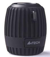 A4Tech BTS-07 vodotěsný Bluetooth 4.0. reproduktor, BTS-07