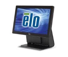 """Dotykový počítač ELO 15E2, 15,6"""",iTouch, čtečka mag. kódu, 2,41GHz Dual-Core,2GB,320GB, bez OS, E001466-MSR"""