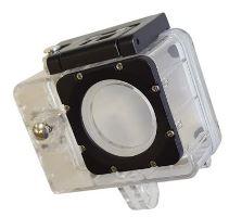 C-TECH pouzdro vodotěsné C-Tech pro kameru MyCam 250,