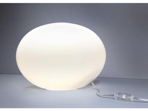 Nowodvorski Stolní lampa 7022 NUAGE M