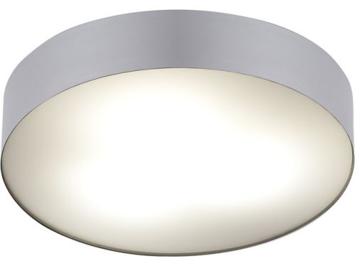 Nowodvorski Koupelnové svítidlo 6770 ARENA SILVER
