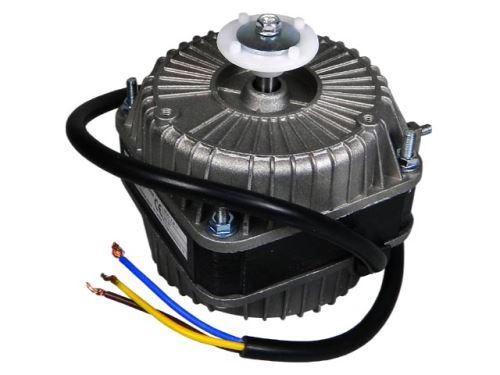 Motor ventilátoru chlazení YJF-7   G2M199060001E.16
