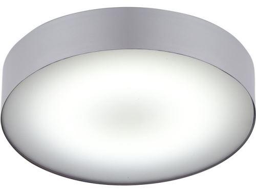 Nowodvorski Koupelnové svítidlo 6771 ARENA SILVER LED
