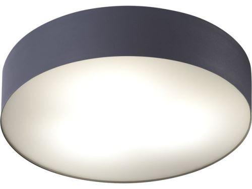 Nowodvorski Koupelnové svítidlo 6725 ARENA GRAPHITE