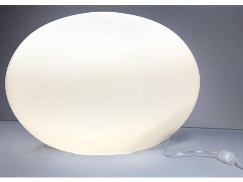 Nowodvorski Stolní lampa 7023 NUAGE L
