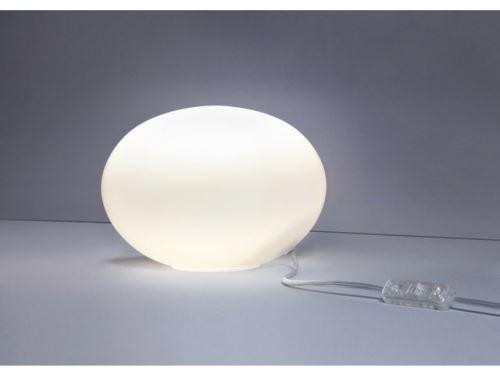 Nowodvorski Stolní lampa 7021 NUAGE S