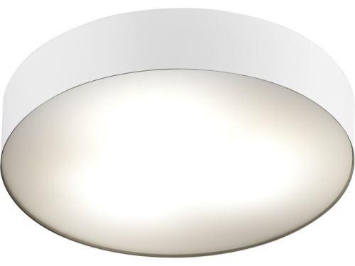 Nowodvorski Koupelnové svítidlo 6724 ARENA WHITE