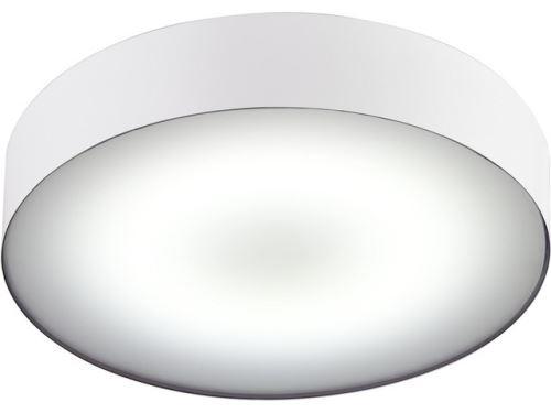 Nowodvorski Koupelnové svítidlo 6726 ARENA WHITE LED