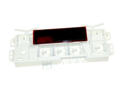 Držák na modul myčky AS0015074 FAGOR / BRANDT
