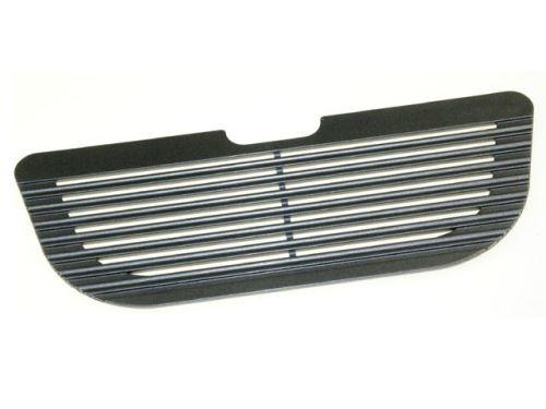 Krycí mřížka MCR61003109 LG pro lednice GW-L227HSRA, GW-P227HSRA, GW-P227STS