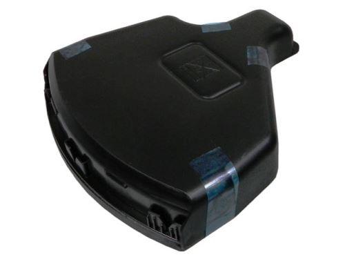 Odkapávací - odpadní miska pressa Krups MS-0697034