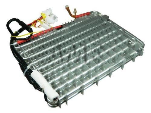 Odmrazovací topení DA9600013Y Samsung