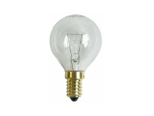 MW CL801  žárovka do trouby