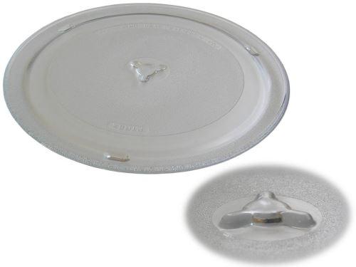 MW GT127 talíř do mikrovlnné trouby průměr 260mm