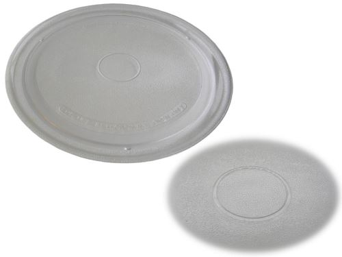 MW GT301 talíř do mikrovlnné trouby průměr 270mm / 273mm  NTNT-A034WRF0 / NTNTA034WRF1 Sha