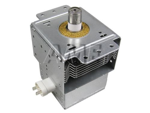 MW Magnetron 2M214-39F  LG 2B71732F  850W