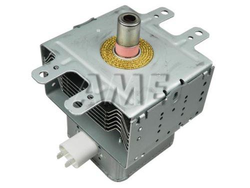 MW Magnetron AM708 / A670 I / 2M240HP     850 W  481913158021