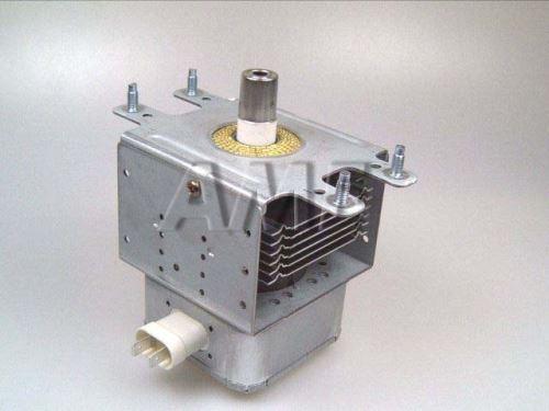 MW Magnetron AM712 / A650 O / 2M22609F  850 W
