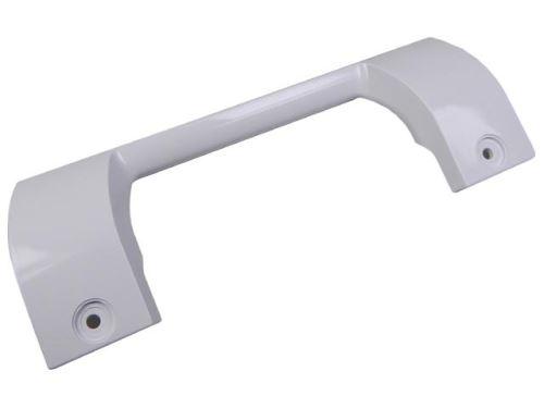 Madlo dveří chladičky RM64 - bílé - 380376 GORENJE