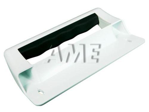 Madlo dveří ledničky 2062404039 AEG, Elektrolux, ZANUSSI